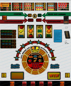 online casino winner book of ra echtgeld