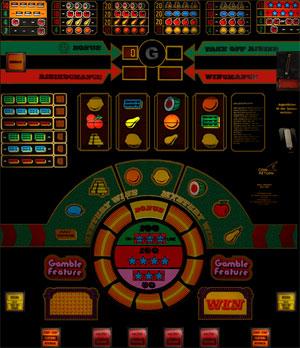 casino online spielen book of ra spielcasino kostenlos spielen book ra