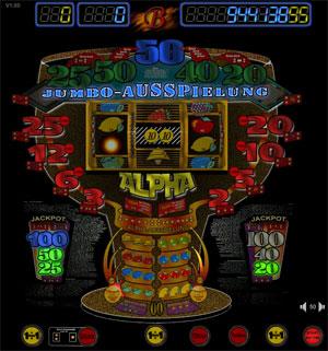 www casino online book of war kostenlos spielen