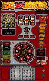 spielautomaten simulator download