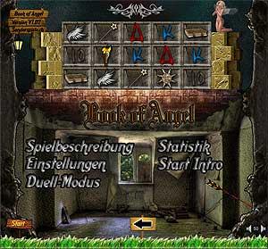 spielautomat online game