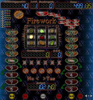 disc spielautomat online spielen