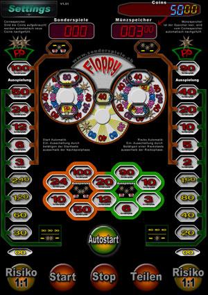 gta v online casino update spielautomaten online kostenlos spielen