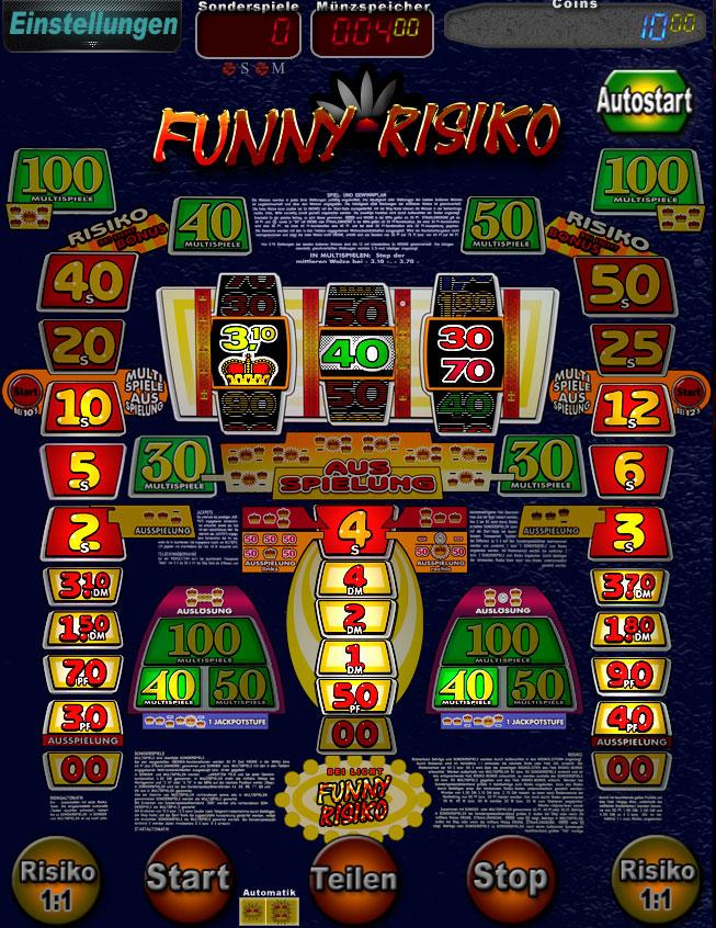 deutsches online casino spielautomaten  kostenlos spielen