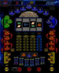Upswing poker