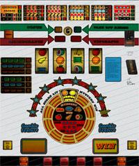 book of ra simulator