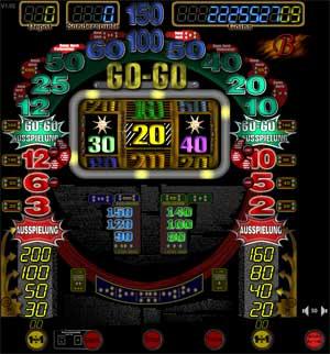 gta v online casino update gratis spiele automaten