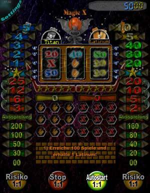 deutsches online casino www spielautomaten kostenlos spielen