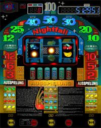 Las vegas casino free online