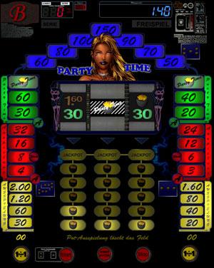 deutsches online casino online book of ra spielen echtgeld