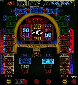 casino online spielen kostenlos ohne anmeldung  spielothek