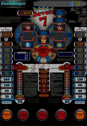 deutsches online casino book of magic