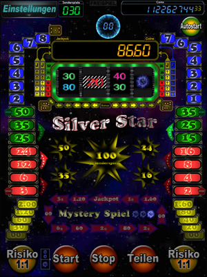 alte spielautomaten online kostenlos spielen