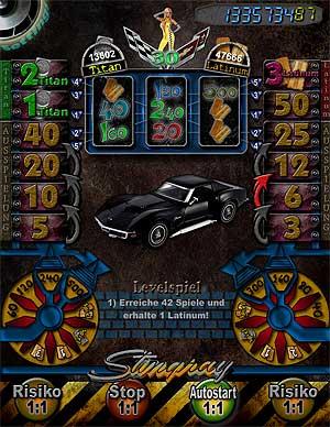 online casino bonus ohne einzahlung book of ra