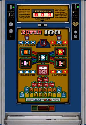 A While on the Nile slot – spil det gratis online