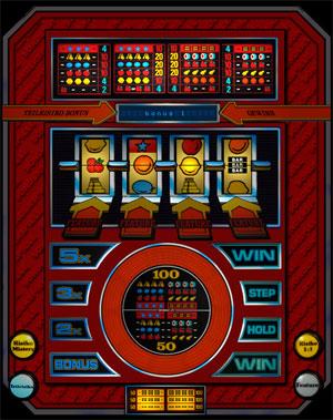 online play casino gratis spielen book of ra