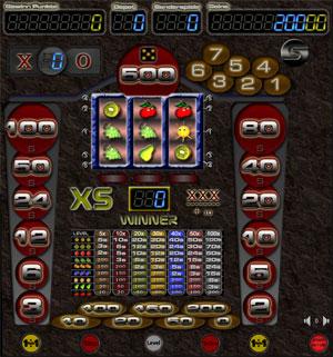 casino online echtgeld kosten lose spiele ohne anmelden