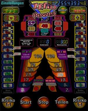 online casino de online spielothek echtgeld